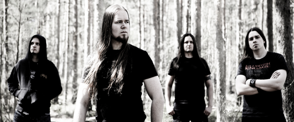 Insomnium's latest tab, free to download