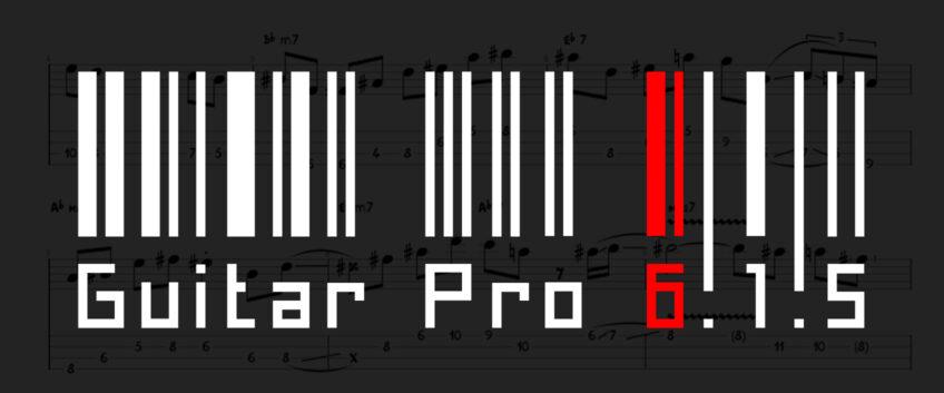 guitar-pro-6.1.5
