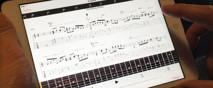 guitar-pro-app-ios7