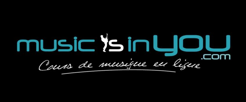 Musicisinyou.com : Des cours adaptés à vos envies
