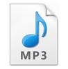 mp3-file