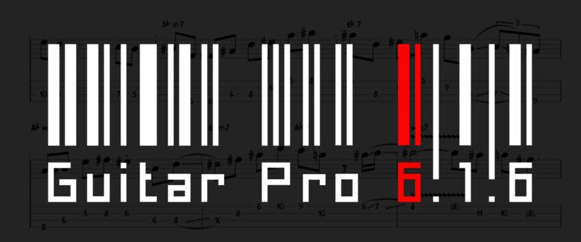 guitar-pro-6.1.6