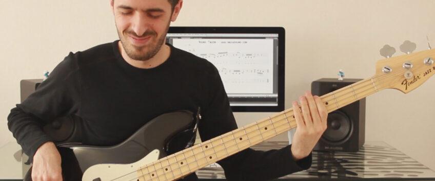 bruno-tauzin-guitar-pro