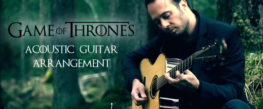 guitar-pro-game-of-thrones
