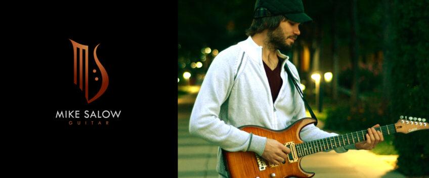 mike-salow-guitar-pro