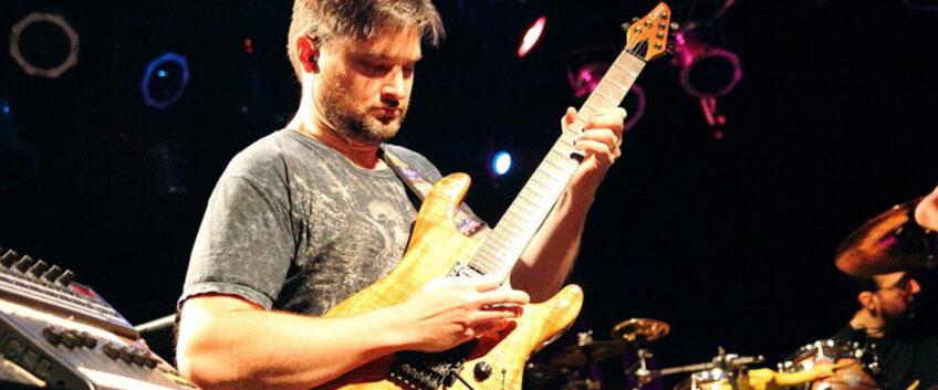 derryl-gabel-guitar-pro