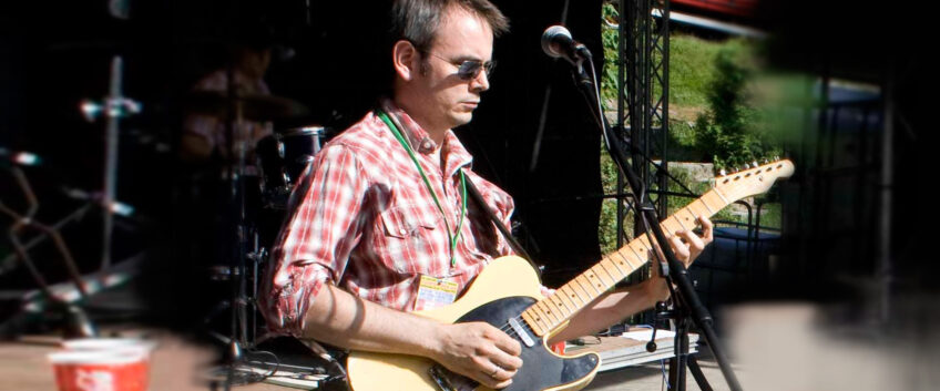Lars-schurse-guitar-pro