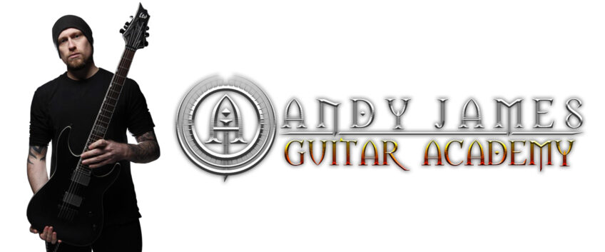 andy-james-guitar-pro