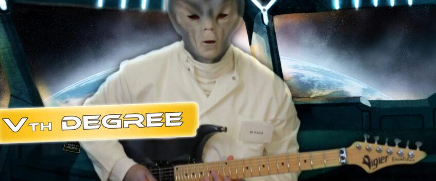 dr-nalie-guitar-pro