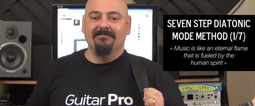 diatonic-modes-guitar-pro-6