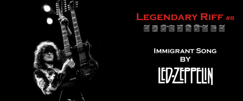 immigrant-song-riff-led-zeppelin