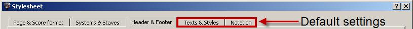 stylesheet-4