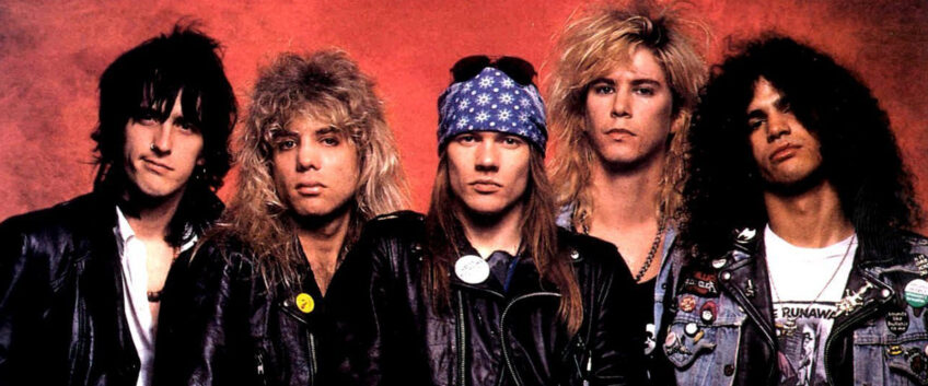 guns-n-roses-dont-cry