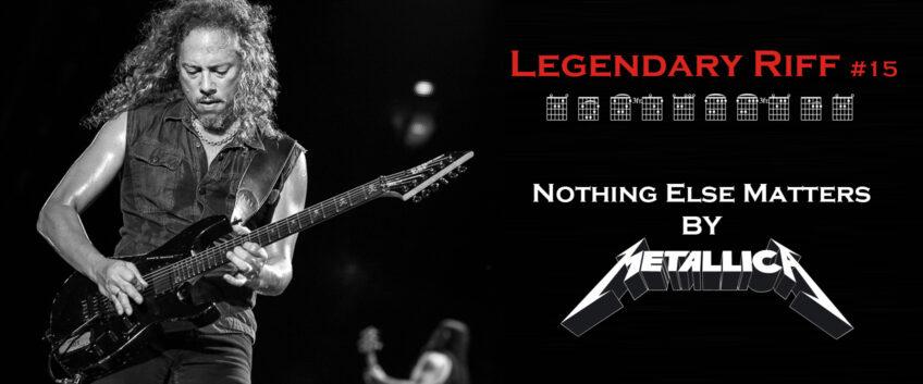 nothing-else-matters-guitar-pro