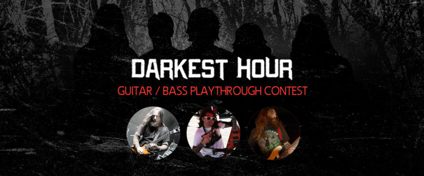 guitar-pro-darkest-hour-contest