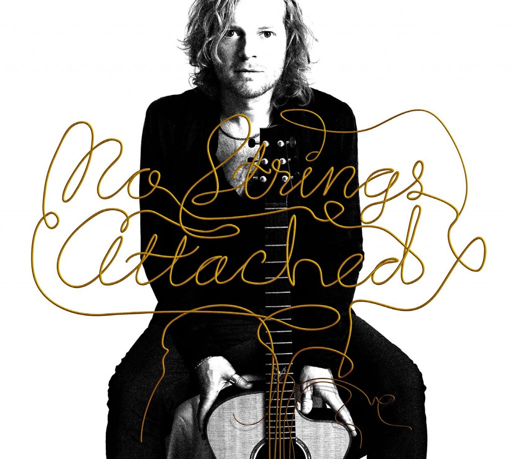 no-strings-attached-jimmy-wahlseen