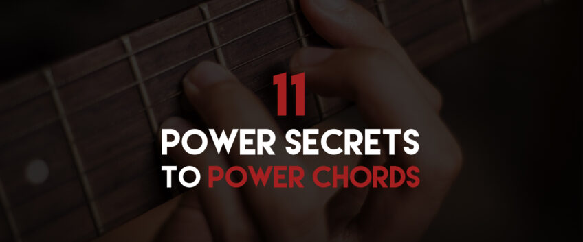 power-chords-secrets
