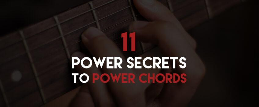 power-chords-secrets