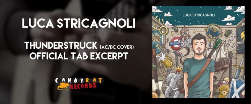 luca-stricagnoli-ac-dc-thunderstruck-tab