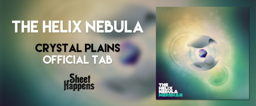 the-helix-nebula-crystal-plains-tab
