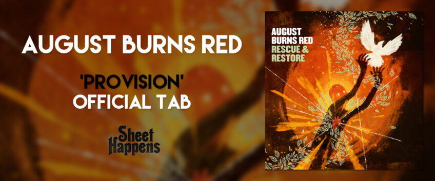 august-burns-red-provision-guitar-pro-tab
