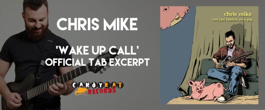 chris-mike-wake-up-call-tab