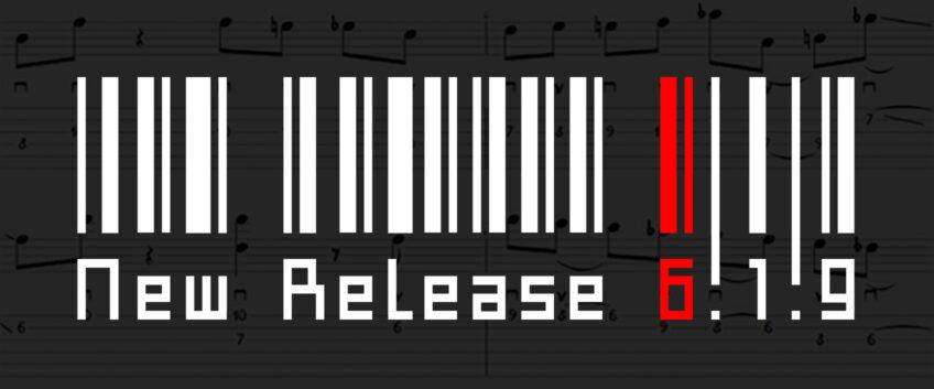 guitar-pro-6-1-9-update
