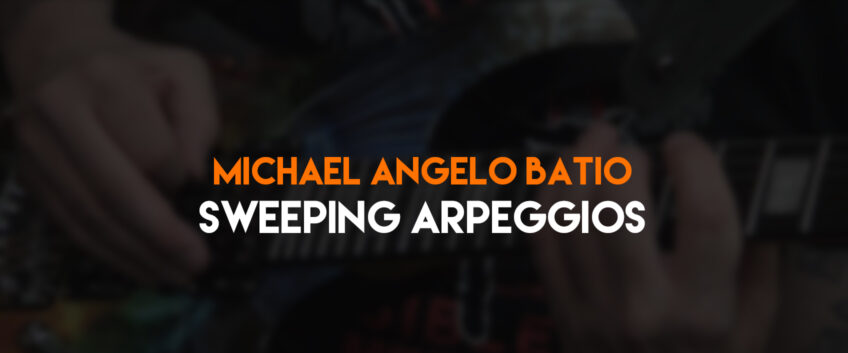 michael-angelo-batio-sweeping-arpeggios