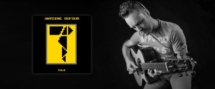 antoine-dufour-coldplay-talk