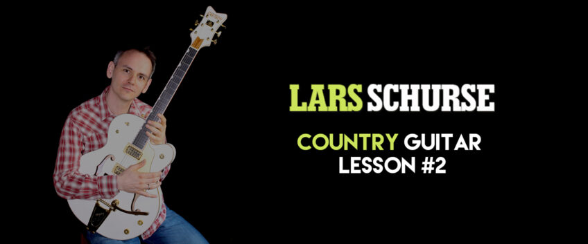 country-guitar-pro-lick