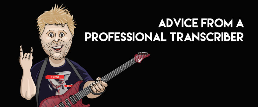 [FOLLOW UP] Levi Clay Live Tutorial on Guitar Pro
