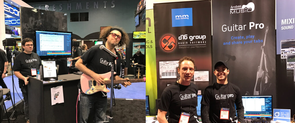 Guitar_Pro_Team_NAMM2017