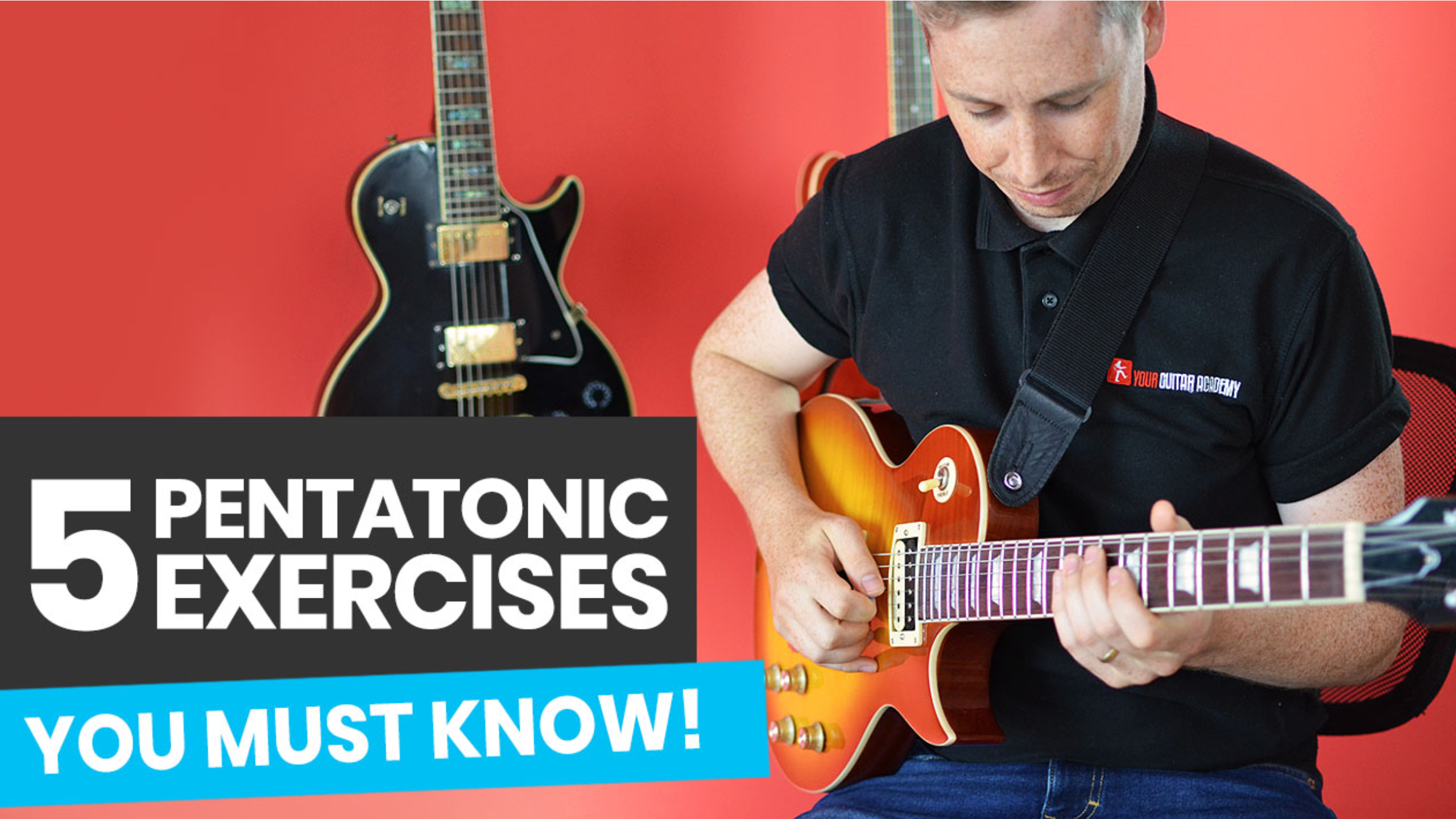 5 cool exercises to help your improvisation