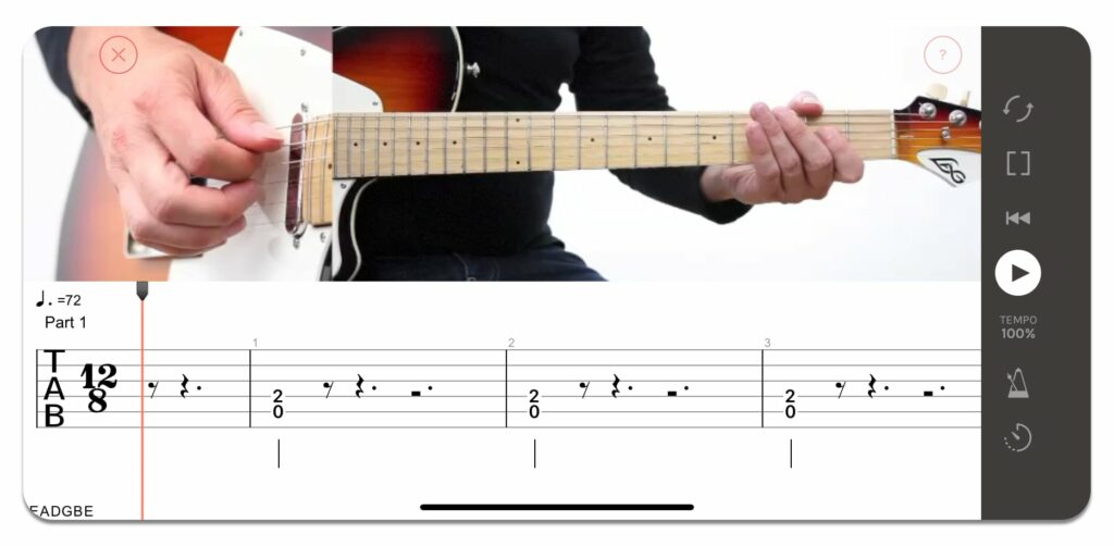This image has an empty alt attribute; its file name is play-guitar-hits-guitar-lesson-blues-1-1024x502.jpg